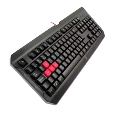 A4 Tech Q200 Bloody Gaming Keyboard
